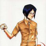 Bleach 4 (Manga)