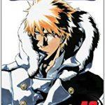 Bleach 49 (Manga)