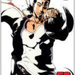 Bleach 50 (Manga)