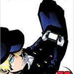Bleach 53 (Manga)