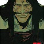 Bleach 55 (Manga)