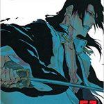Bleach 57 (Manga)