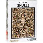 Games Workshop Citadel Skulls Miniature