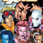 Exiles Volume 1 Down the Rabbit Hole Marvel (Comics) Buy Marvel Comics online comic shop North East England UK We also stock DC, Dark Horse and many others.