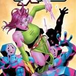 Exiles Volume 9 Bump In The Night Marvel (comics) Exiles Volume 9 Bump In The Night Marvel (Comics) Buy Marvel Comics online comic shop North East England UK We also stock DC, Dark Horse and many others.