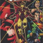 Hourman #1 Apr 1999 DC (Comics)
