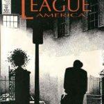 Justice League America #27 June 1989 (Comics)