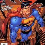 SUPERMAN BATMAN #1 October 2003 (SUPERMAN COVER) Buy DC Comics online comic shop North East England UK We als stock Marvel, Dark Horse and many others.