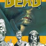 Walking Dead Volume 4 (Comics) Buy Image Comics online comic shop North East England UK We also stock DC, Marvel, Dark Horse and many others.