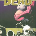 Walking Walking Dead Volume 7 (Comics) Buy Image Comics online comic shop North East England UK We also stock DC, Marvel, Dark Horse and many others.