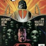 Action Comics #754 May 1999 Buy DC Comics On-Line UK Comic Trader based Newcastle