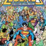 Legends #2 December 1986