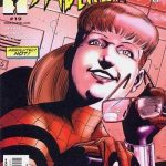 Spider-Girl #19 - Fantasies released by Marvel on April 2000 April 2000 Buy MARVEL Comics On-Line UK Comic Trader based Newcastle