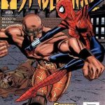 Spider-Girl #21 June 2000 - Earthshaker released by Marvel on June 2000.  Buy MARVEL Comics on-line UK Comic Trader based Newcastle