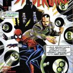 Spider-Girl #8 May 1999 - Two of A Kind Buy MARVEL Comics On-Line UK Comic Trader based Newcastle
