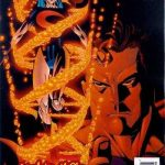 Superman #192 June 2003 Introducing... The New Supergirl Buy DC Comics on-line UK Comic Trader based Newcastle