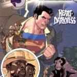 Superman Birthright #2 October 2003 Buy DC Comics on-line UK Comic Trader based Newcastle