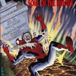 Amazing Spider-Man Soul of the Hunter August 1992 Buy MARVEL Comics On-Line UK Comic Trader Based Newcastle