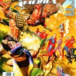 Justice Society of America #19 Out of Place Buy DC Comics On-line comic shop North East England UK We also stock Marvel, Dark Horse and many others.