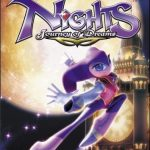 Nights Journey of Dreams (Wii)