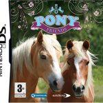 Pony Friends (Nintendo DS)