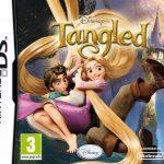 Tangled (Nintendo DS)