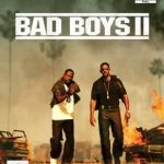 Bad Boys II (2) (PS2)