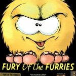 Fury of the Furries (Amiga)