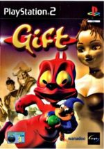Gift (PS2)
