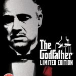 Godfather Limited Edition [2 Disc Set] (PS2)