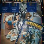 Premiere (Amiga)