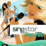Singstar Pop Hits (PS2)