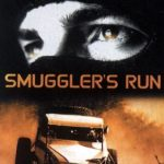 Smugglers Run (PS2)