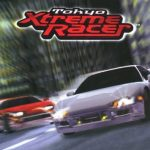Tokyo Xtreme Racer (PS2)