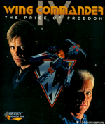 Wing Commander IV (Playstation PSX)