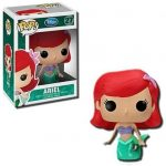 Ariel (Disney Little Mermaid)