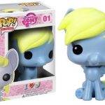 Derpy (My Little Pony)