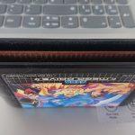 Disney's Aladdin (Mega Drive) Cart Only