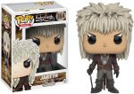 Jareth (Labyrinth) Pop Vinyl Figure