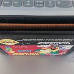 Krustys Super Fun House (Genesis) Cart Only