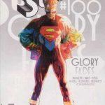 Superboy #100