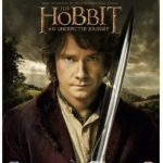 The Hobbit (Blu-ray)