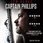 Captain Phillips (Blu-ray)